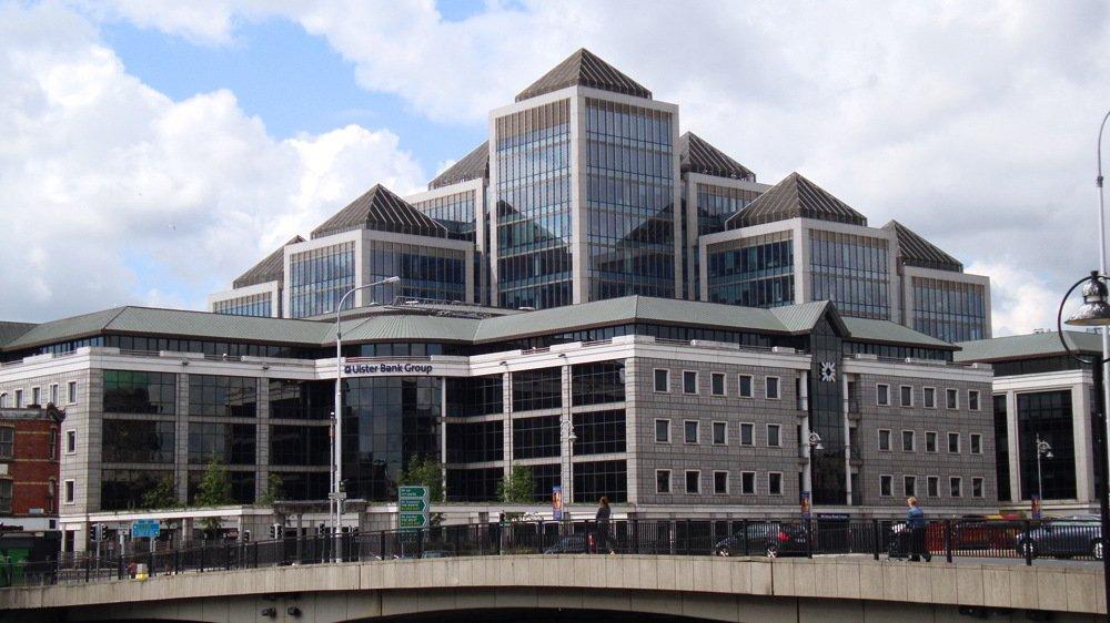 Corso di inglese e Internship Work Experience Dublino