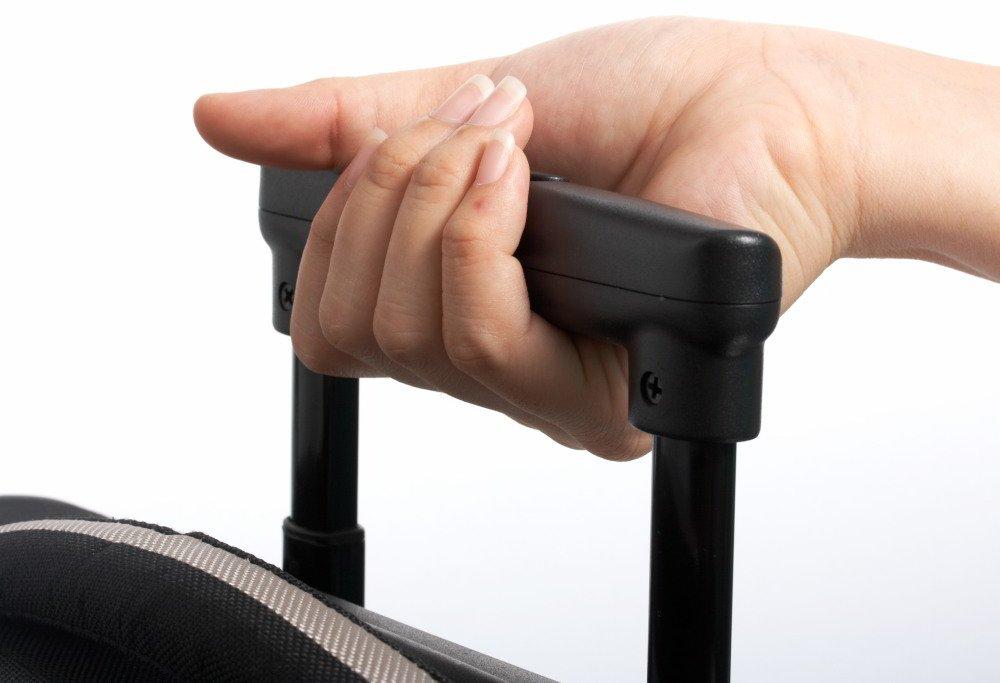 Dispositivo pesa bagagli Konig a € 9,99