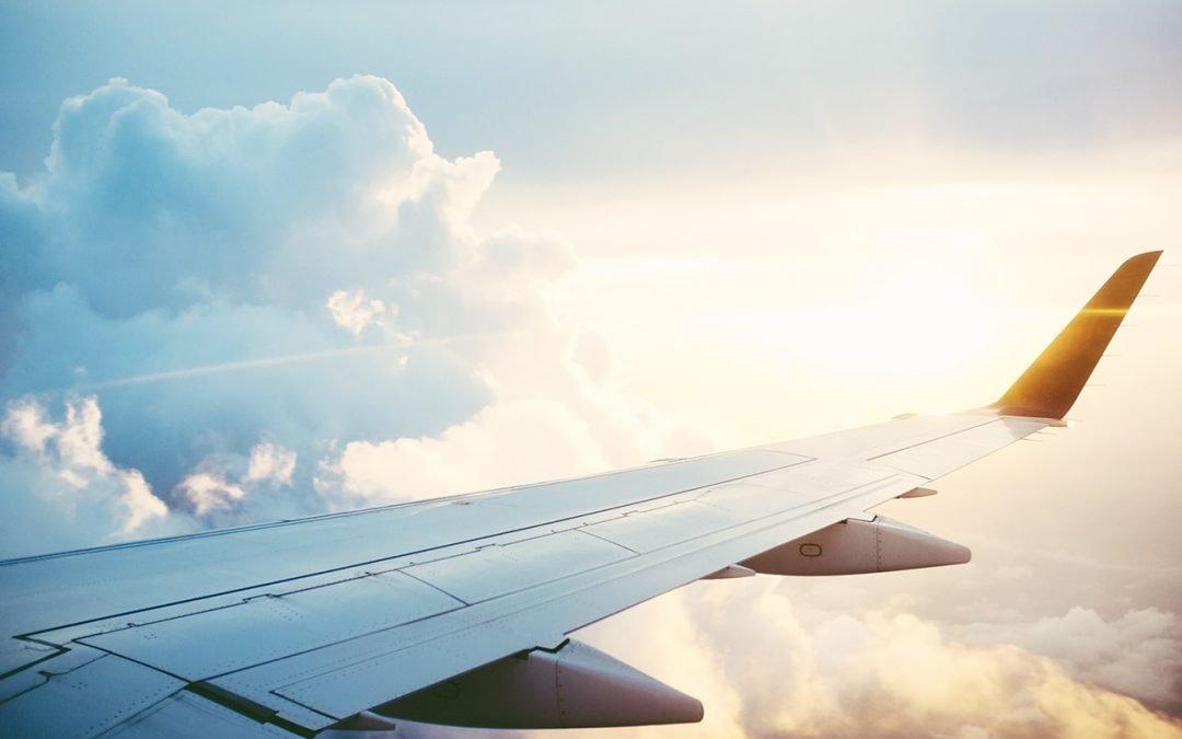 motore-ricerca-voli-londra-dublino-irlanda-inghilterra-offerte-1080x675.jpg