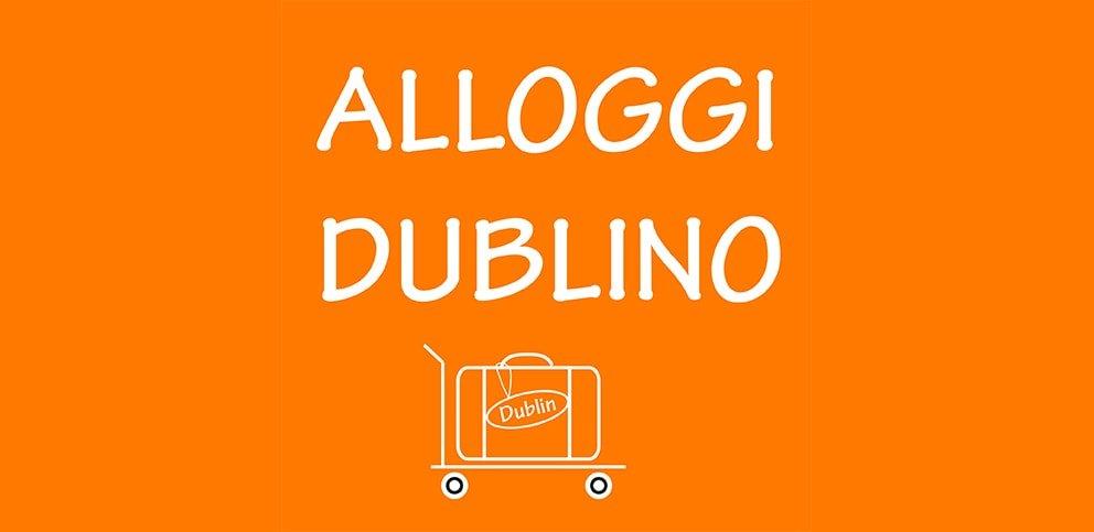 Alloggi economici a Dublino e codici sconto su IngleseaDublino.it