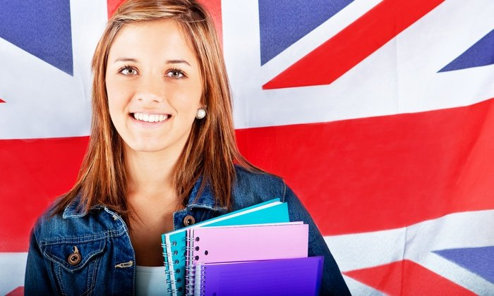 Corso di inglese online Cambridge Institute da € 29