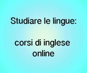 Lezioni di inglese online, insegnanti, corsi di gruppo e individuali