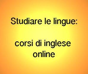 Corso di inglese online EF EnglishTown o Babbel provali!