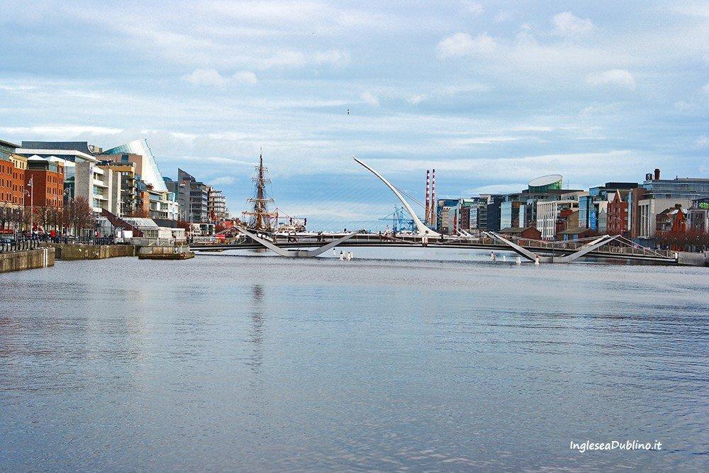 Migliori scuole di inglese a Dublino: Atlantic Language ESL