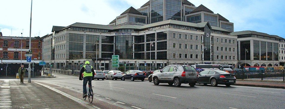 Corsi di inglese a Dublino, Irlanda e Inghilterra in offerta coupon