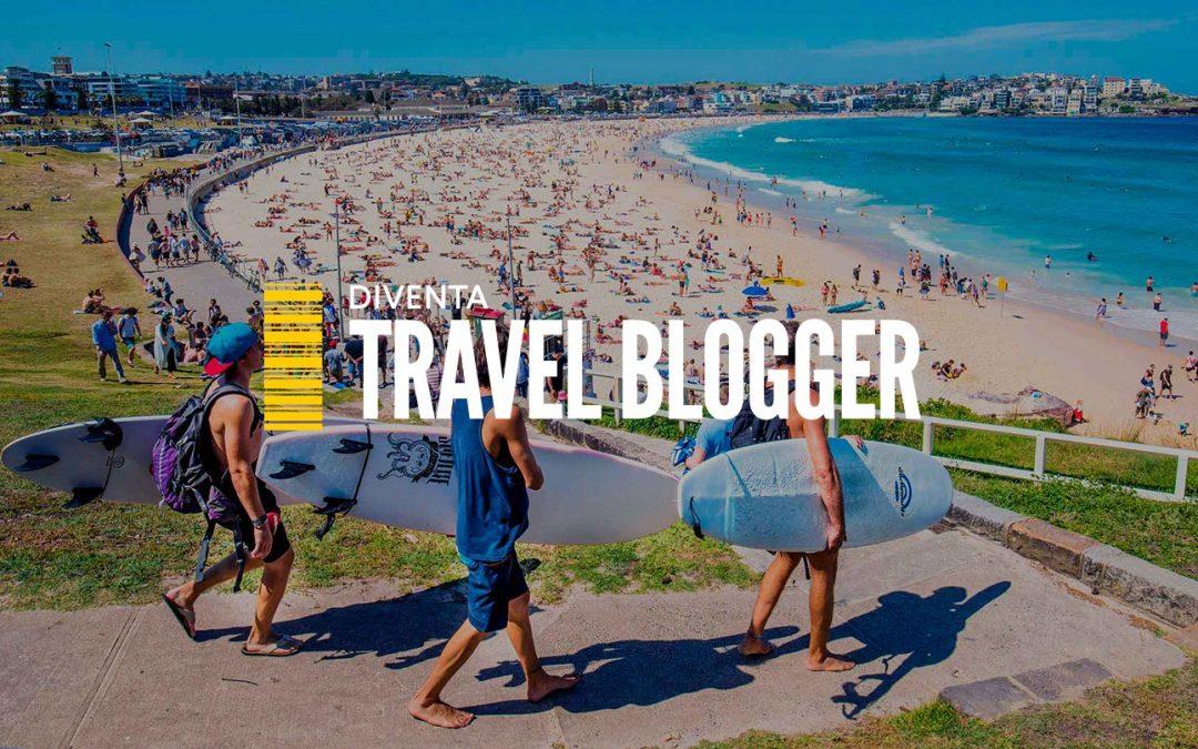 Concorso Travel Blogger ESL: vota il tuo preferito