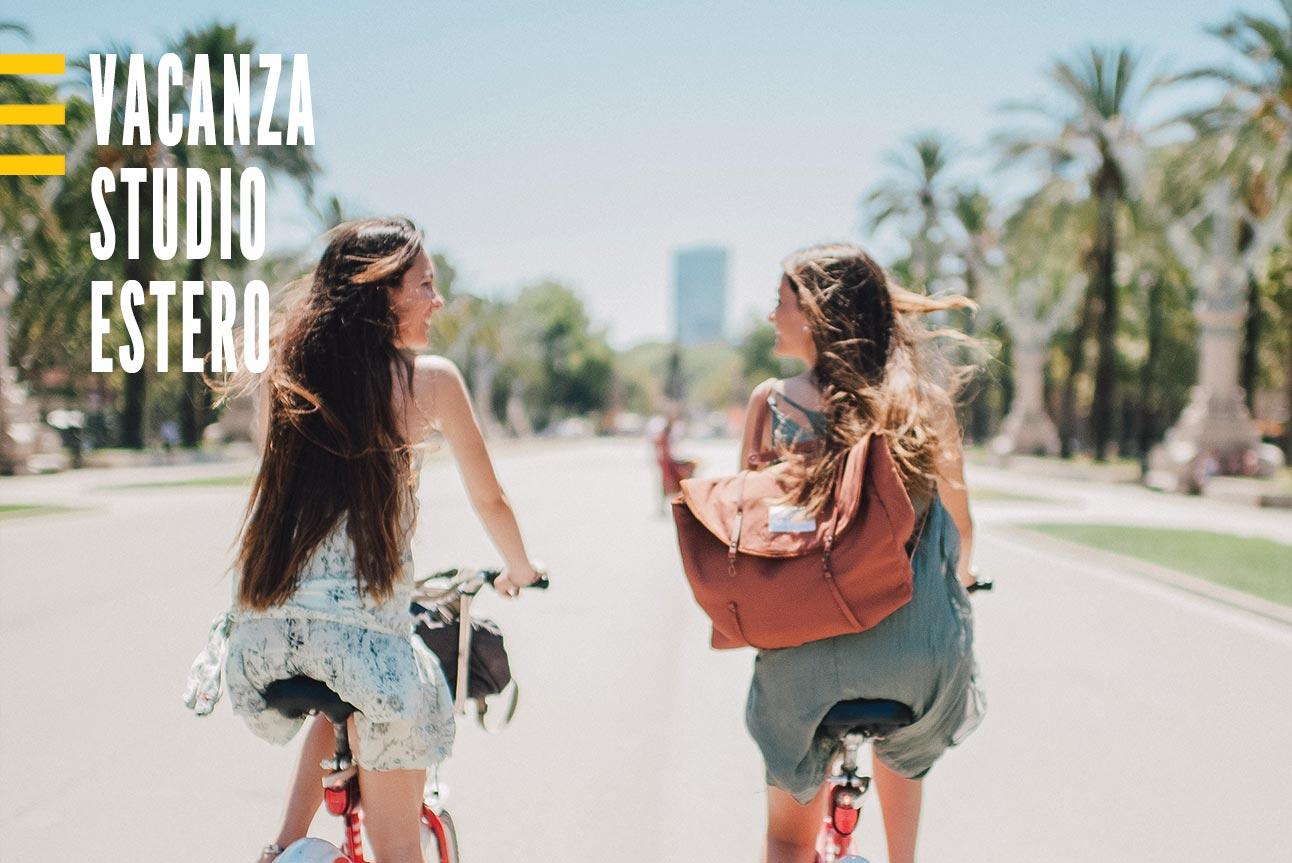 Soggiorni vacanze e viaggi studio all 39 estero giornate for Inpdap soggiorni all estero